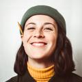 Hannah Emmett (@hannahemmett1) Avatar