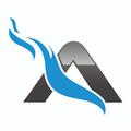 Atomic Vapor (@atomicvapor) Avatar