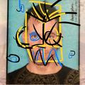 Todd Spr (@spr1ggs) Avatar