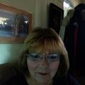 Joyce D Hamill-Rawcliffe (@minilisticly_jdhrawcliffe) Avatar
