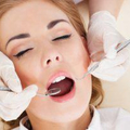 Nepean Dental Implants (@implants1) Avatar