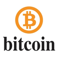 Segredos do Bitcoin (@segredosdobitcoin) Avatar