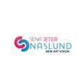 Sena Jeter Naslund (@senajeternaslund) Avatar
