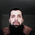 Oleh Pinaev (@olehpinaev) Avatar