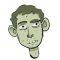 Elliot (@actiosaurus) Avatar
