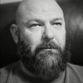 Ken Craig (@kencraig1) Avatar