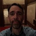 Richard Byers (@richadobaiyazu) Avatar