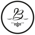 Black Baronne, maison de communication inventive ! (@blackbaronne) Avatar
