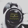 Allison Pearson  (@allypearson15) Avatar