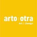Arto Otra (@otraartmx) Avatar