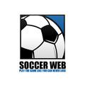 Soccer Web (@soccerweb72) Avatar