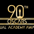 Awards2018 (@awards2018) Avatar