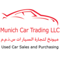 Munich Car Trading LLC (@munichcar) Avatar