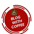 Blo (@bloggingcoffe) Avatar