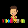 Kiddie Corner Toys (@kiddiecornertoys) Avatar