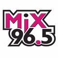 MIX 96.5  (@mix96_5) Avatar