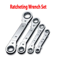 Ratcheting Wrench Sets (@ratchetingwrench) Avatar