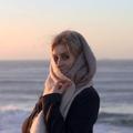 Aleksandra (@aorszulka) Avatar