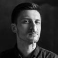 Rodion Kovenkin (@rodionkovenkin) Avatar