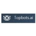 Topbots (@topbots) Avatar