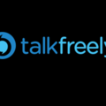 Talk Freely (@talkfreely1) Avatar