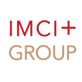 IMCI Project Financing (@projectfinancing) Avatar