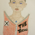 Brandyse (@bsymone92) Avatar