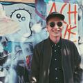 Moritz Berg (@jslm) Avatar