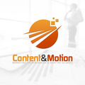 Content and Motion (@contentandmotion) Avatar