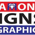 Diamond Signs & Graphics (@diamondsigns) Avatar