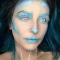 casey davis (@casadillerz) Avatar