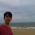 Rodrigo (@romosken) Avatar