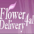 Funeral Flowers Delivery  (@funeralstreet) Avatar