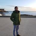 Francisco Cunha (@franciscocunha) Avatar