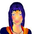 Dilek OKeeffe (@diseraart) Avatar