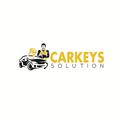 Car Key Solutio (@carkeysolution) Avatar