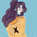 Adriana Duque (@adrianaduque) Avatar