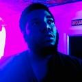 Ryan Russell (@datblkguy14) Avatar