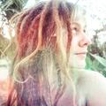 Alisa (@aguacate_fairy) Avatar
