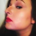 Tine (@misstine) Avatar
