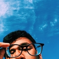 surya vaidy (@suryav) Avatar