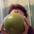 green b (@greensbeans) Avatar