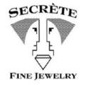 Secrete Fine Jewelery (@secretefineje9) Avatar