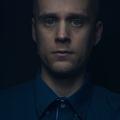 Dalibor Vilovski (@daliborv) Avatar