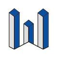 Willett Builders, Inc (@willettbuilders) Avatar