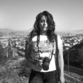 Raquel 'Rocky' Natalicchio (@raquelnphoto) Avatar