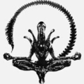irk3n dev (@irk3n-dev) Avatar