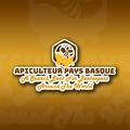Apiculteur Pays Basque (@apiculteurpaysbasque) Avatar