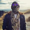 Lucas R (@llukasr) Avatar