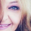 Bianca Delapierre (@bianca_delapierre) Avatar